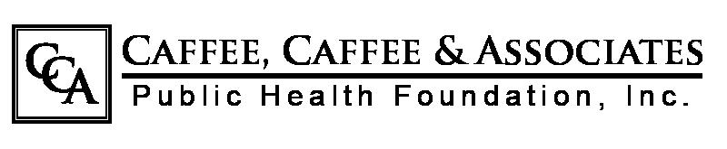 Caffee Caffee and Associates